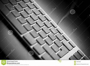 Most, Beautiful, Keyboard, Royalty, Free, Stock, Image