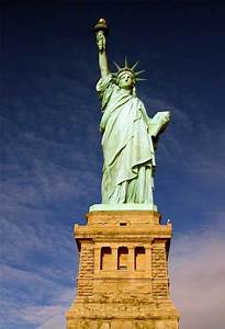Amerika, Bild