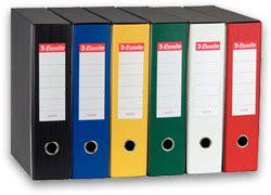 Materiale Cancelleria Ufficio - cancelleria materiale d imballo forniture per uffici e