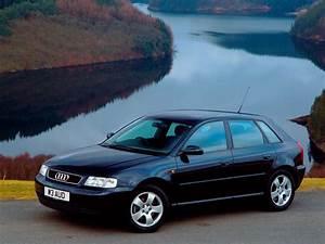 Audi A3 1999 : audi a3 sportback specs photos 1999 2000 2001 2002 2003 autoevolution ~ Medecine-chirurgie-esthetiques.com Avis de Voitures