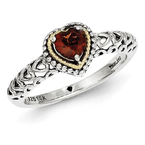 Garnet Heart Ring 925 Sterling Silver & 14k Gold Accent. Diamond Band Ring Yellow Gold. Velvet Beads. Colour Earrings. Trillion Diamond. Shop Earrings. Blue Crystal Stud Earrings. Mens Black Watches. Cartier Clou Bracelet