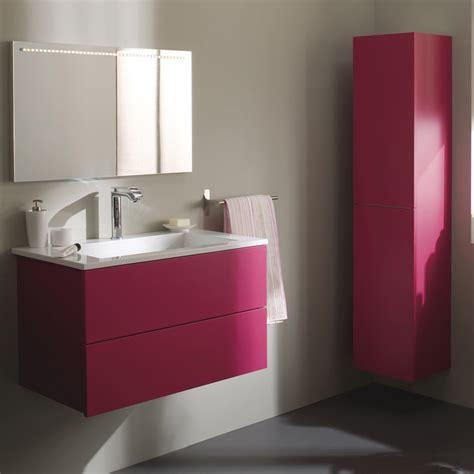 meuble salle de bain bois leroy merlin mzaol