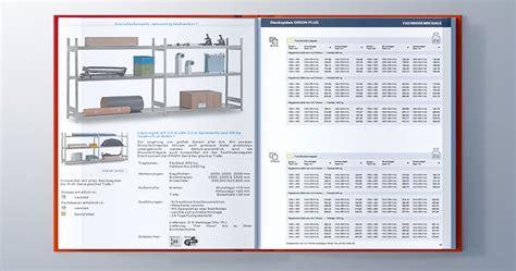 bußgeld katalog 2015 gesamtkatalog 2015 kontakt katalog lagerregale