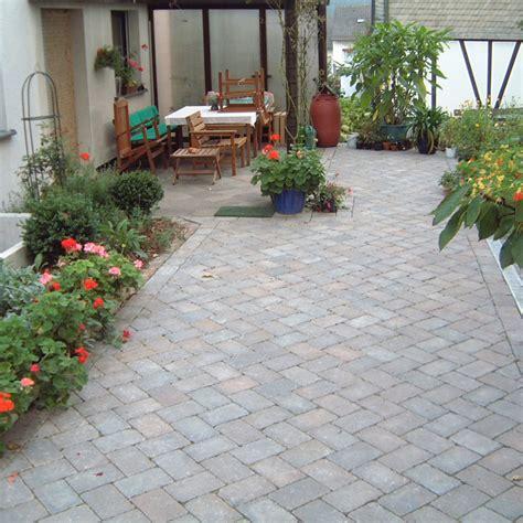 Unsere Arbeit  Garten Und Landschaftsbau Braun