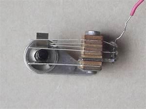 Rebuilding A Switchcraft  U201ccoil Tap U201d Switch For A Gibson Es
