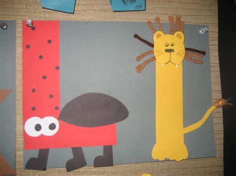 Letter L Crafts  Preschool And Kindergarten. Vintage Green Bathroom Ideas. Basement Ideas Sports. Martha Stewart Small Kitchen Ideas. Valentine Ideas Mom. Landscape Ideas Plans. Hair Ideas On Pinterest. Creative Ideas Examples. Backyard Design Ideas Toronto