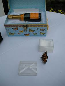 17 best images about wedding wine box love letter on With wedding love letter box