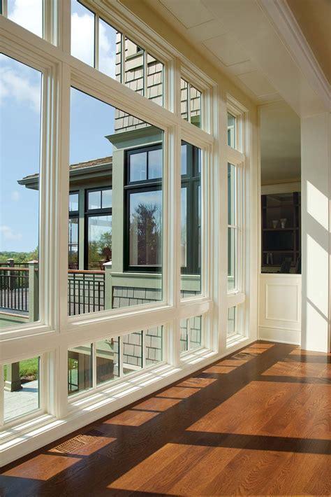 Andersen Windows & Doors Builders' General