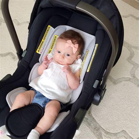 15 Newborn Essentials Giveaway Simply Clarke