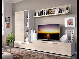 LED TV Wall Unit/Stand/table/showcase Collections 2017