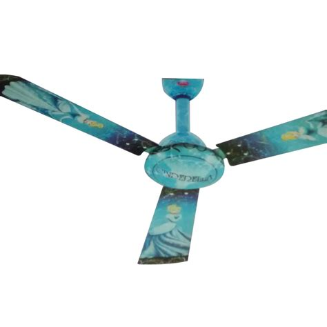 kids ceiling fans with lights boys room ceiling fan lighting and fans inspirations