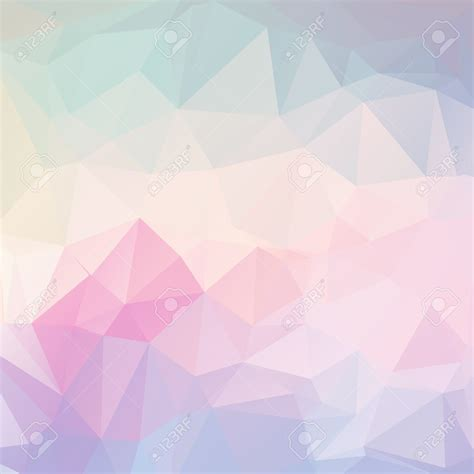 pink and grey nursery home design pastel colors background cabinets