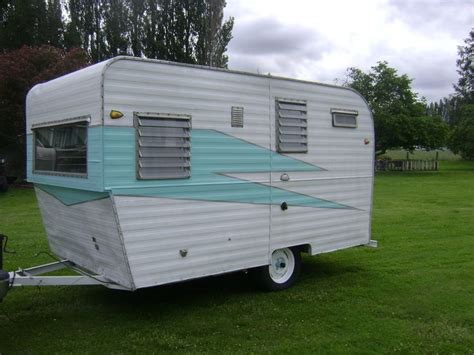 small camping trailers  sale  sale