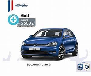 Offre Reprise Volkswagen : offre vw golf prime la reprise volkswagen chambourcy ~ Medecine-chirurgie-esthetiques.com Avis de Voitures
