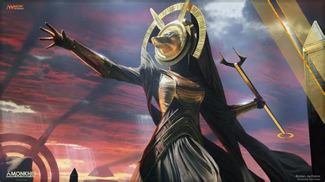 wallpapers magic the gathering