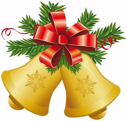 Christmas Merry Acig Bells Asking Busy Yes