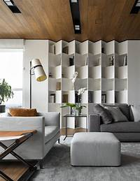 living room design ideas Living Room Storage Ideas That Will Make Clutter Dissolve