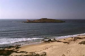 Ilha Do Pessegueiro  U2013 Wikip U00e9dia  A Enciclop U00e9dia Livre
