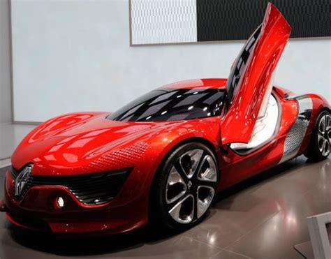 flashy cars   geneva motor show  pics izismilecom