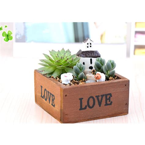 fence flower boxes promotion shop for promotional fence flower boxes on aliexpress