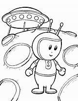 Coloring Space Alien Pages Aliens Spaceship Ufo Printable Fantasy Medieval Outer Sheets Earth Ship Bestcoloringpagesforkids Cool Sheet Outside Theme Today sketch template