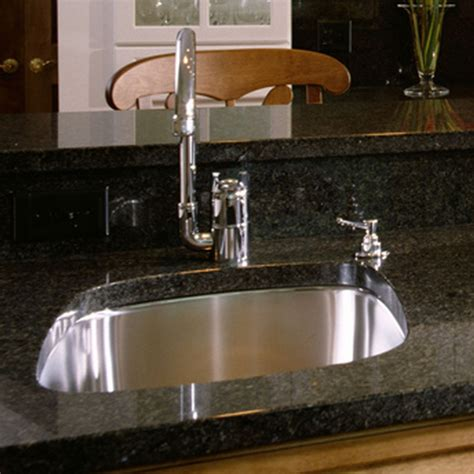 how to install undermount kitchen sink to granite installing kitchen sink clips installing mop sink