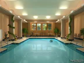Stunning House Indoor Swimming Pool by Indoor Swimming Pools Swimming Pool Design