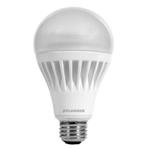 shop sylvania ultra 17 watt 100w equivalent 2700k a21
