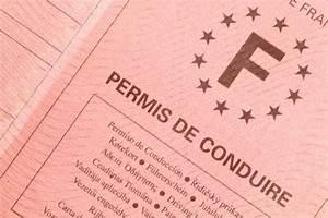 Convocation Permis De Conduire : permis annul r cup rez votre permis de conduire rapidement avocat permis de conduire paris ~ Medecine-chirurgie-esthetiques.com Avis de Voitures