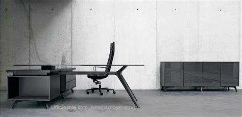 scrivania laccata scrivania design moderno e libreria laccata