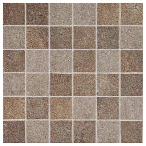 dal tile distributors dal tile portland tile design ideas