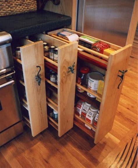 ideas for kitchen storage in small kitchen 56 useful kitchen storage ideas digsdigs