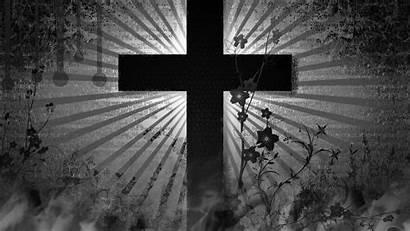 Cross Desktop Cool Religious Backgrounds 1080 1920