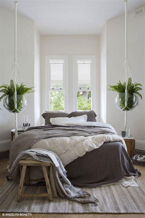 plante dans la chambre chambre à coucher toutes les tendances 2016 solvari