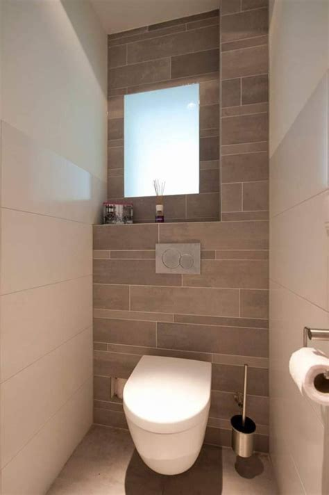 dwell bathroom ideas 16 amazing ideas about small bathroom remodeling