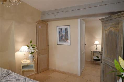 chambres d hotes grimaud chambres d 39 hôtes la restanquière grimaud europa bed