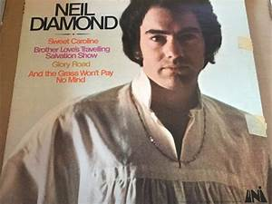 Neil Diamond, Record | For Sale | Los Angeles CA ...