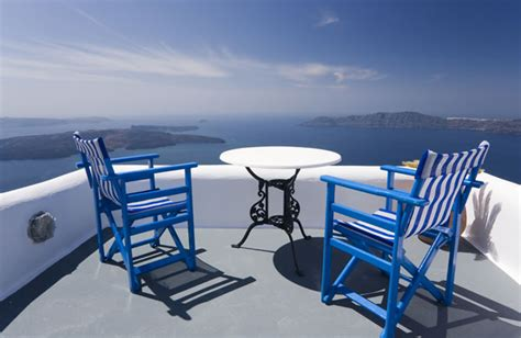 Sailing Greece Cabin Charter by Cyclades Cabin Charter 5 One Stop Sailing Holidays