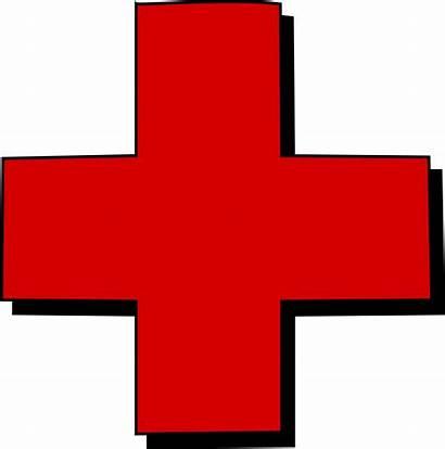 Cross Symbol Emergency Medical Care Pixabay Hotels