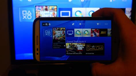 Get Ps4 Remote Play On Any Android Device No Errors