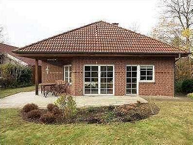 Häuser Kaufen Lüneburg by H 228 User Kaufen In Wendisch Evern