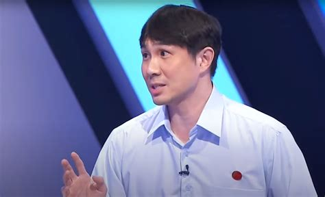 In june 2020, he was announced as a workers' party (wp) candidate for the 2020 singapore general elections and contested in sengkang grc. 8 Jamus Lim Facts That'll Impress You More Than The Debate, Courtesy Of His 11-Page Resume