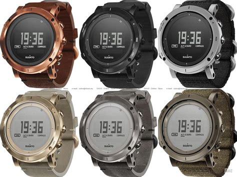 suunto essential collection end 2 5 2018 2 19 pm myt