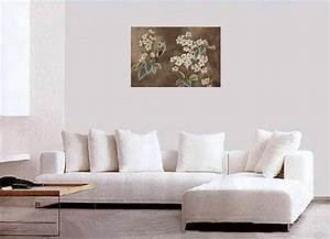 Asian wall decor tv nude scenes for Asian wall art