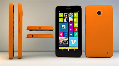 review nokia lumia 630 what mobile