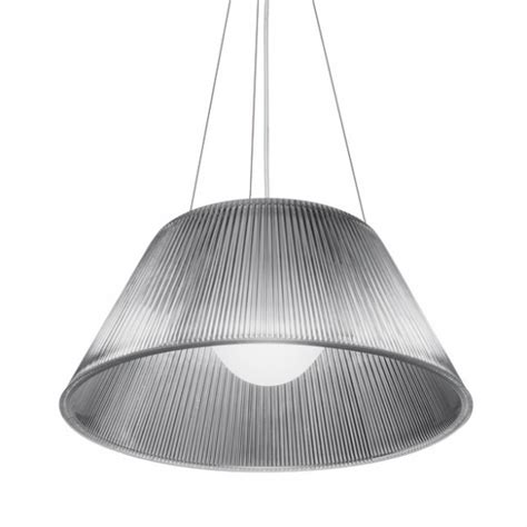 77267 Moon Guide Discount Code by Flos Designer Light Romeo Moon By Philippe Starck