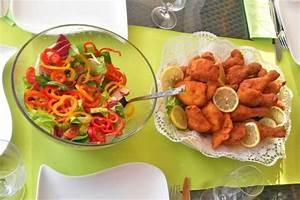 Schenkel Berechnen : frittierte poulet schenkel rezept ~ Themetempest.com Abrechnung