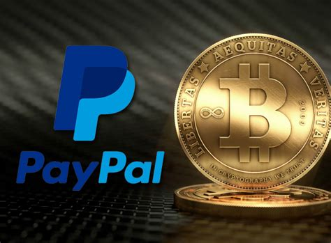 Ebay bitcoin scams,hosts requesting payment outside of the normal airbnb app, or ebay bitcoin scams offering a discount for paying with bitcoin, are scams re: Bitcoin Price Rebounds Following PayPal Partnerships