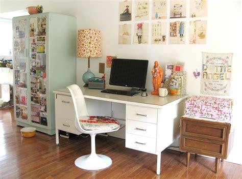 work desk decoration ideas workspace design inspiration
