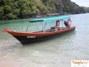 Speed Boat Malaysia by Open Speed Boat For Sale 27ft Langkawi Tangtu Malaysia